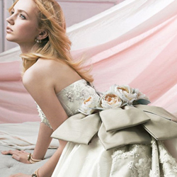 Jill Stuart Wedding Dresses Weddinggawker