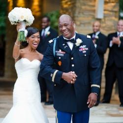 Military Wedding Dresses 54 Stunning  Atlanta Military Wedding