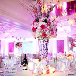10 Valentine S Day Event Ideas Weddinggawker