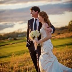 an east hampton, new york wedding   weddinggawker