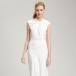 Wedding Dresses For The Mature Bride 28 Amazing  Dresses for the