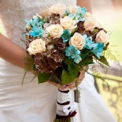 ... Turquoise Wedding Ideas
