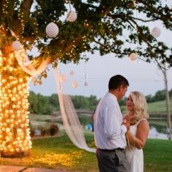 Kansas wedding gallery weddinggawker outdoor rustic kansas wedding junglespirit Image collections