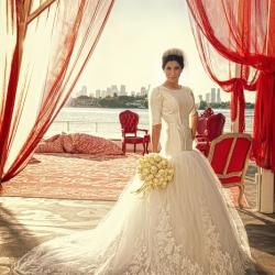 Jewish Wedding Gowns 48 Fabulous  Orthodox Jewish Wedding