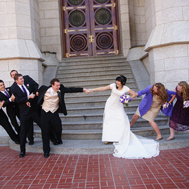 Modest Lds Wedding Dresses 78 Trend  Salt Lake LDS