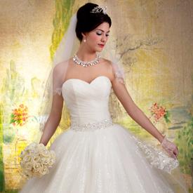 Marys Bridal Wedding Dresses 30 Inspirational  Mary us Bridal