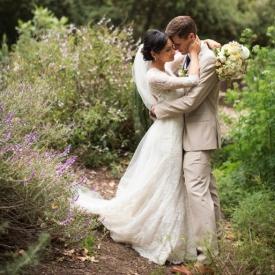Simple Nature Wedding Weddinggawker,Sparkle Glitter Tulle Wedding Dress