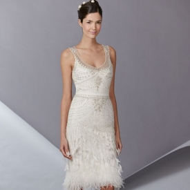 Gatsby wedding gowns 2014 weddinggawker gatsby wedding gowns 2014 junglespirit Gallery