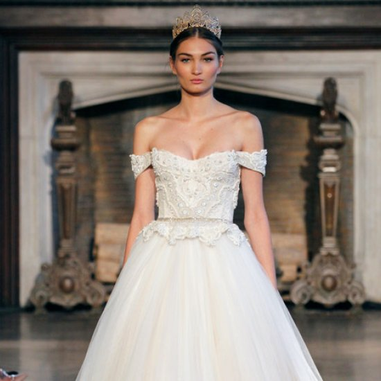 search results for \'inbal+dror\'   weddinggawker - page 2