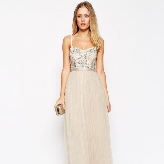 d5380c9a5c9 wedding guest dress gallery