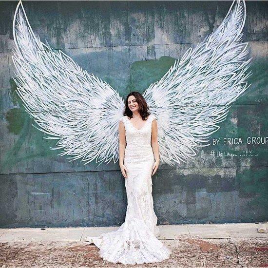 trash the dress gallery | weddinggawker