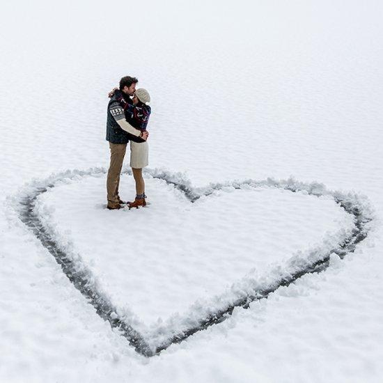 Резултат со слика за PHTOS OF  SNOW