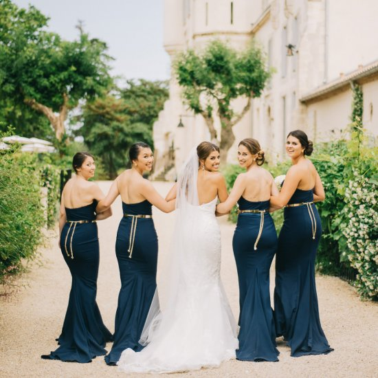 Weddinggawker lace dresses