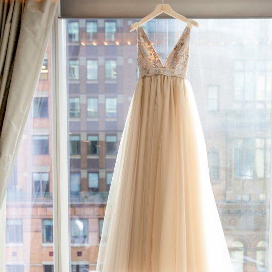 Wedding Dress Shopping 33 Best  Dress Shopping While