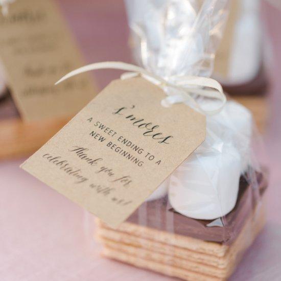Inexpensive Wedding Favor Ideas 52 Amazing  DIY Wedding Favors