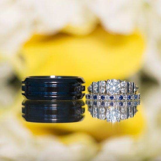 Ben Bridge Wedding Rings 82 Ideal  Engagement Rings