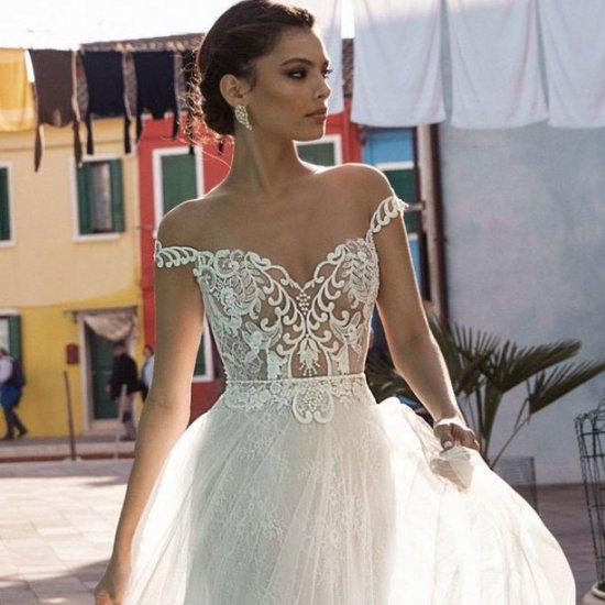 a86347514d9 gali karten wedding dresses 2018