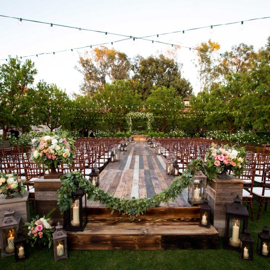 Email Ceremony Aisle Ideas 78314 Inside Weddings Be Inspired