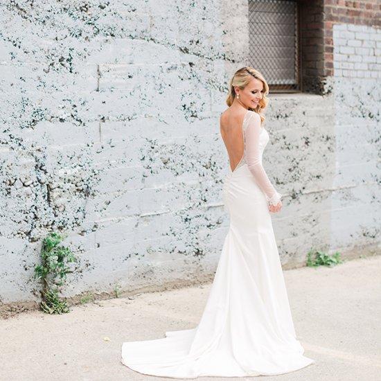 bridal gown gallery   weddinggawker - page 4