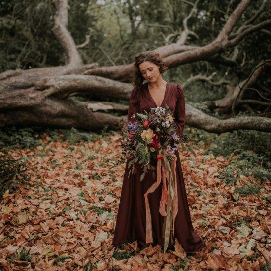 50f659ff78b autumn hygge wedding ideas