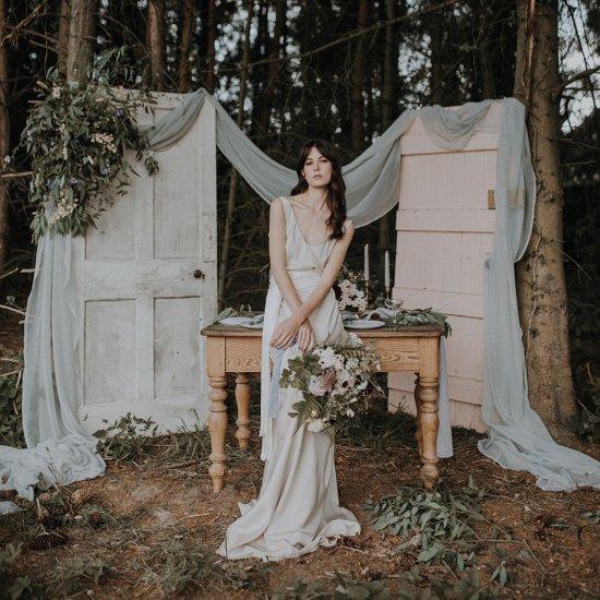decor gallery | weddinggawker